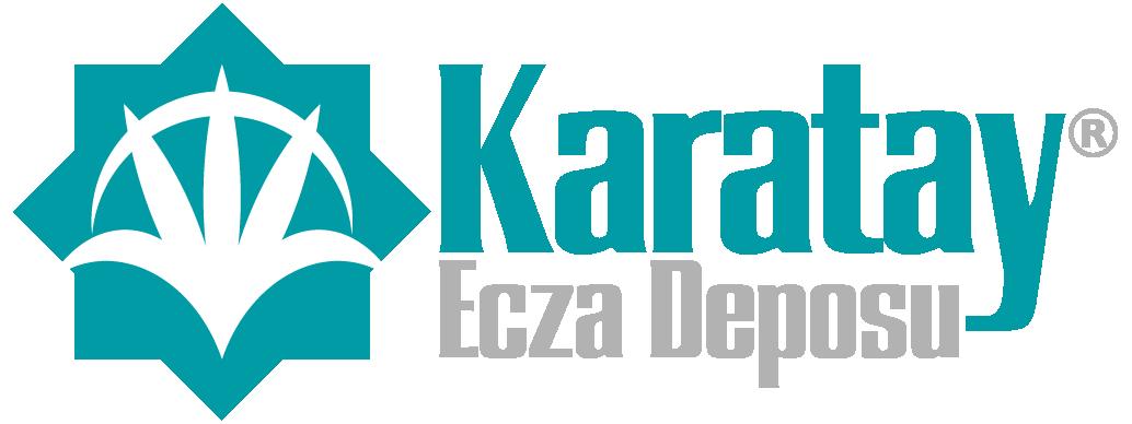 Karatay Ecza Deposu